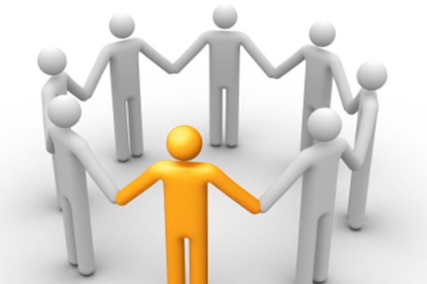 学術出版の共通問題に取り組む若手研究者のためのガイドライン