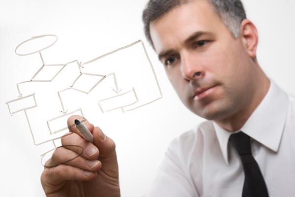 インパクトファクターを追い求めて―その労力に見合った価値はあるか?