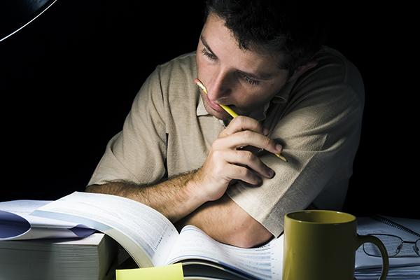 学位論文をジャーナル論文に書き換える際のヒント