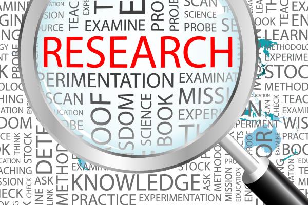 グローバルな研究拠点として台頭:カタール