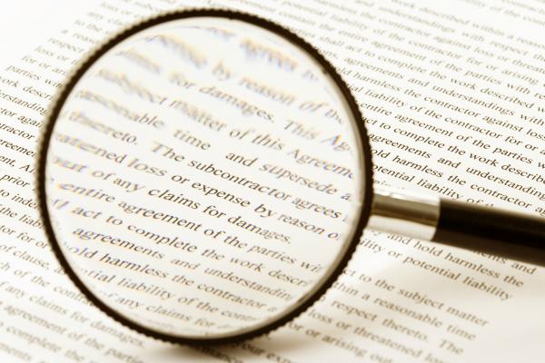 東京大学が著名研究者の研究不正を認定
