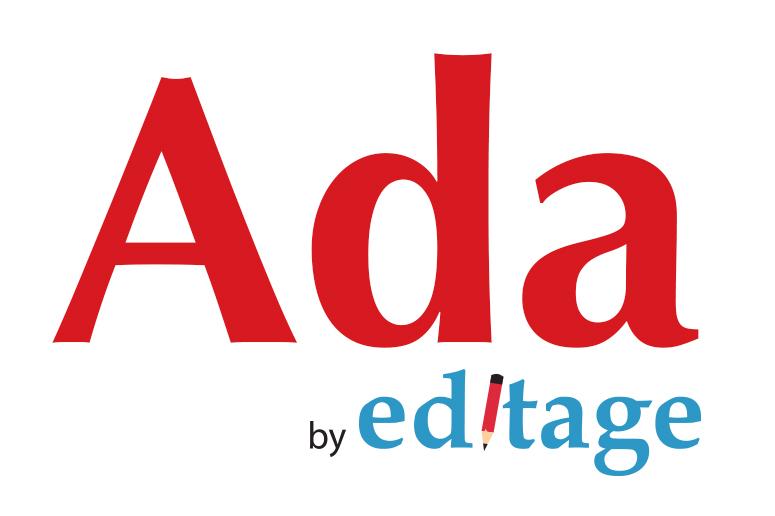 エディテージが学術出版社向けの自動文書評価ソリューション「Ada」を開始