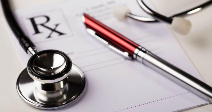 医学・医療系研究者のためのジャーナルガイド