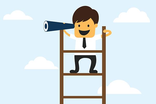学術界での求職活動を成功に導く8つのアドバイス