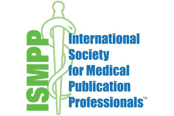 国際医学出版専門業協会(ISMPP)、第2回アジア大会を2017年9月5日に開催
