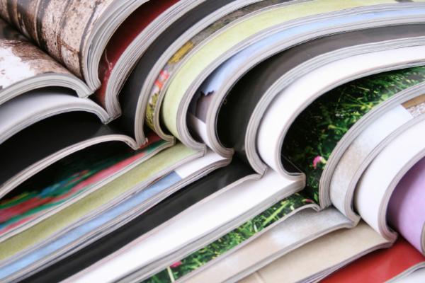 雑誌の危機(Serials Crisis):国立台湾大学、エルゼビア発行誌の購読を打ち切り