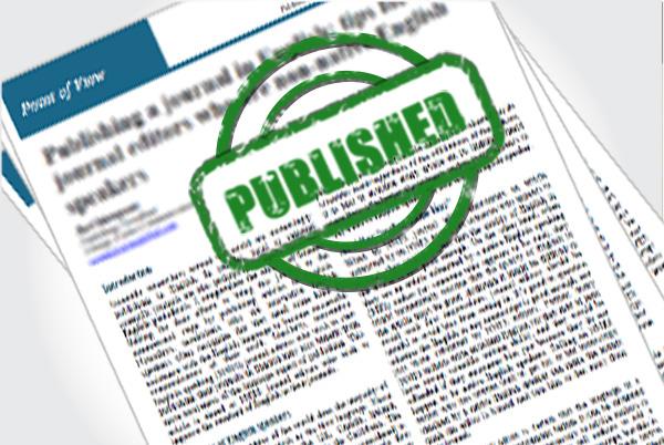学術出版協会