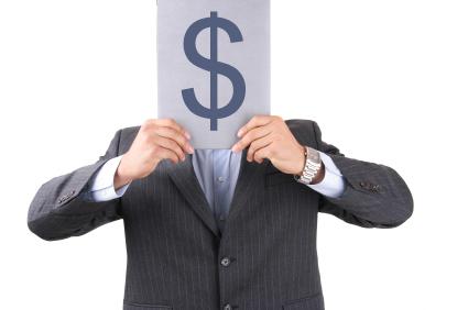 Sci-Hub、エルゼビアに対する著作権侵害で1500万ドルの賠償を命じられる