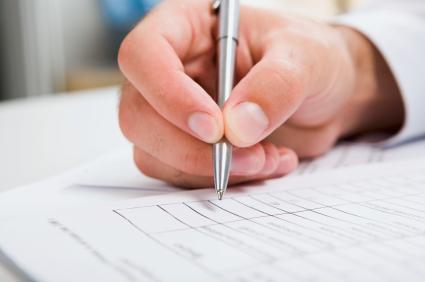 英文校正会社に原稿を送る前にすべき5つのこと