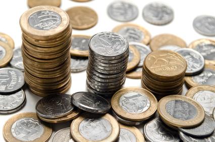 米国立衛生研究所、研究者への助成金に制限を設ける新方針を発表