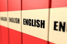 英語が下手だと研究の掲載やインパクトに影響があるか?