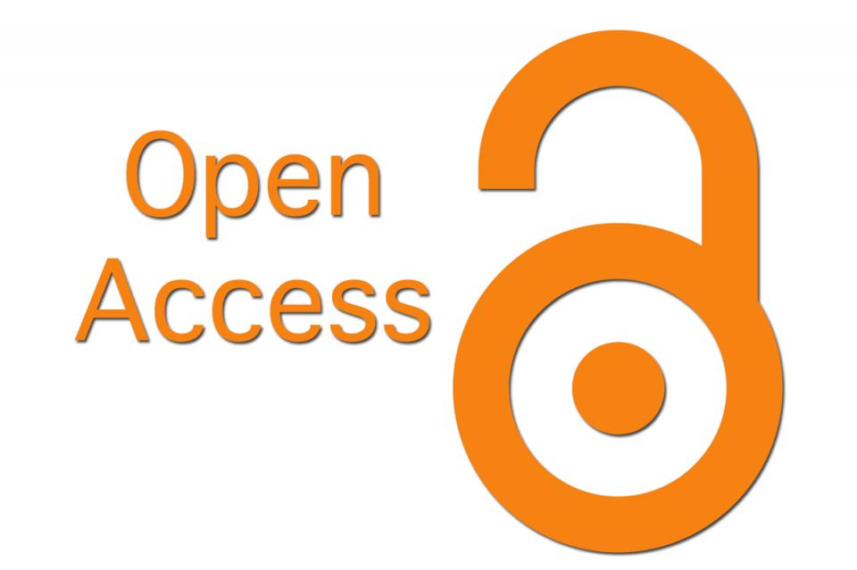 オープンアクセス出版の基本